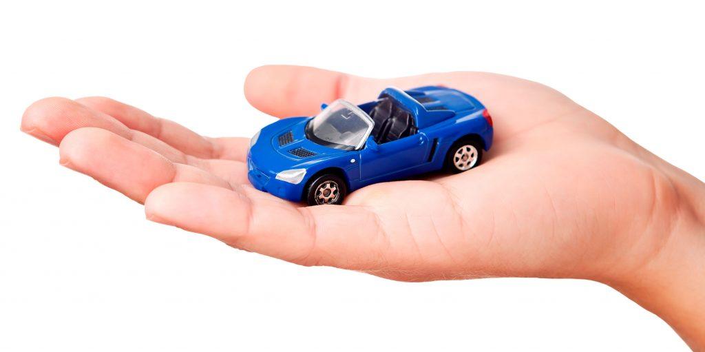 ¿Cómo actúa una aseguradora cuando algo malo le sucede al carro?