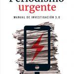 Ricardo Raphael y el Periodismo Urgente