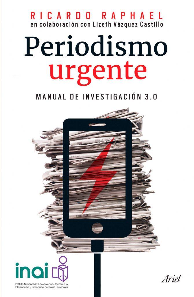 periodismo-urgente