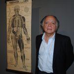 Perspicere, nueva exposición de Mario Palacios Kaim