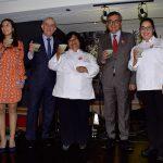 Perú es el menú, ¡a disfrutar comida peruana en el Café Urbano!