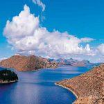 Perú, uno de los 20 destinos para visitar en 2017