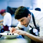 Eligen a peruano como el mejor chef del mundo