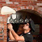 El campeonato mexicano de la pizza… ¡se va a poner bueno!