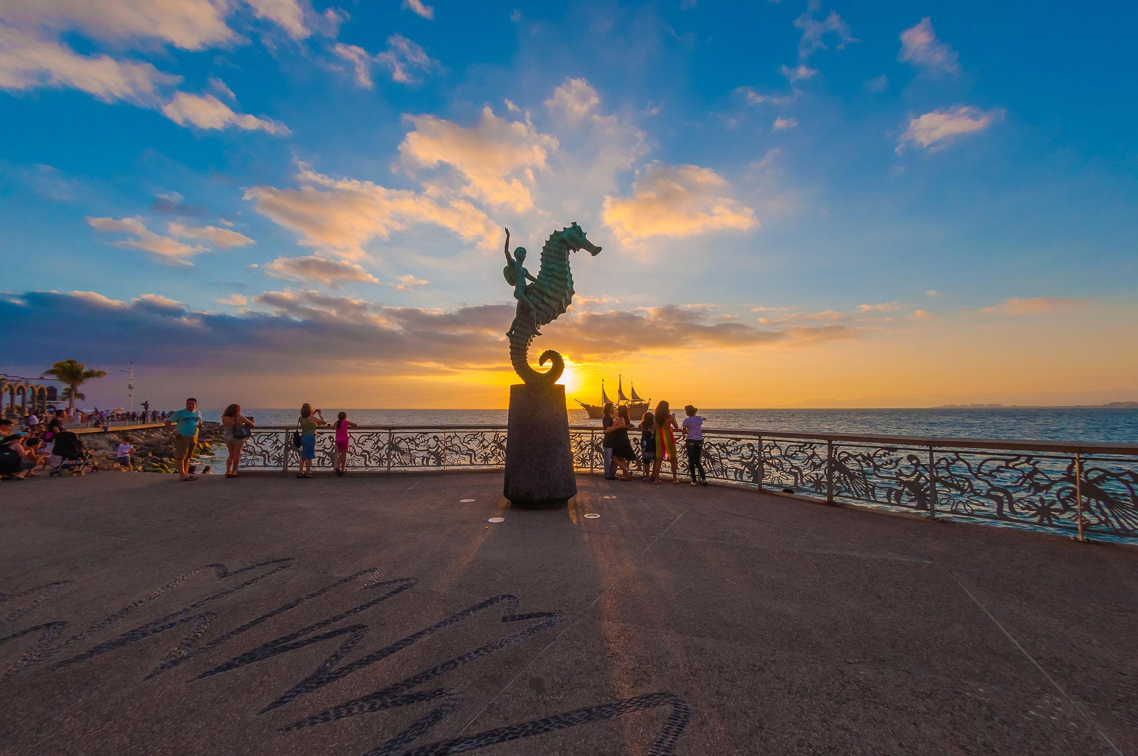Visita Las 10 Mejores Playas De M 233 Xico
