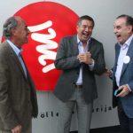 Nace la primera agencia de felicidad en México: PML