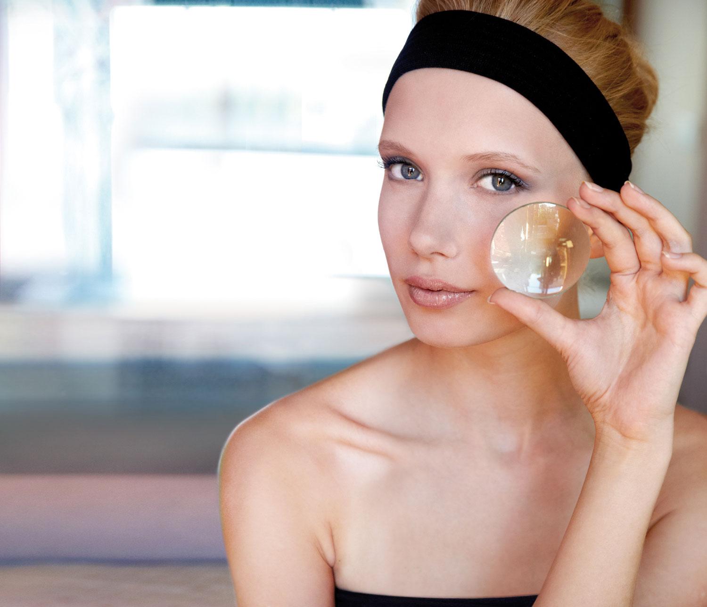Consejos para mantener la belleza de tu piel durante el frío