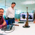 Premian innovación de proyecto asesorado por el Tec de Monterrey
