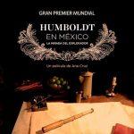 Premier de Humboldt en México, en Festival de Cine de Guanajuato