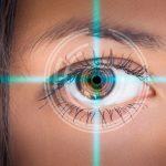 La prevención es determinante para reducir prevalencia del glaucoma