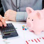 Previsión financiera, un excelente propósito de año nuevo