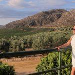 Promoverá Baja California atractivos turísticos en España