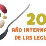 Promueve ONU beneficios de las legumbres en la alimentación