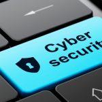 Proponen que México firme convenio de seguridad informática