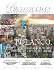 Protocolo48
