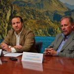 Puebla firma hermanamiento gastronómico con Baja California
