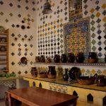 Puebla, nominada a los premios Food and Travel 2017