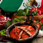 Puebla, mejor destino gourmet de México: Food and Travel