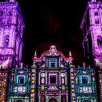 Promoción internacional de Puebla en su nivel más alto de la historia