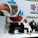 Pueblos Mágicos han generado 800 nuevos productos turísticos