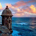 El amor se siente en Puerto Rico