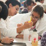 ¿Qué esperas para participar en el Verano de la Investigación Científica?