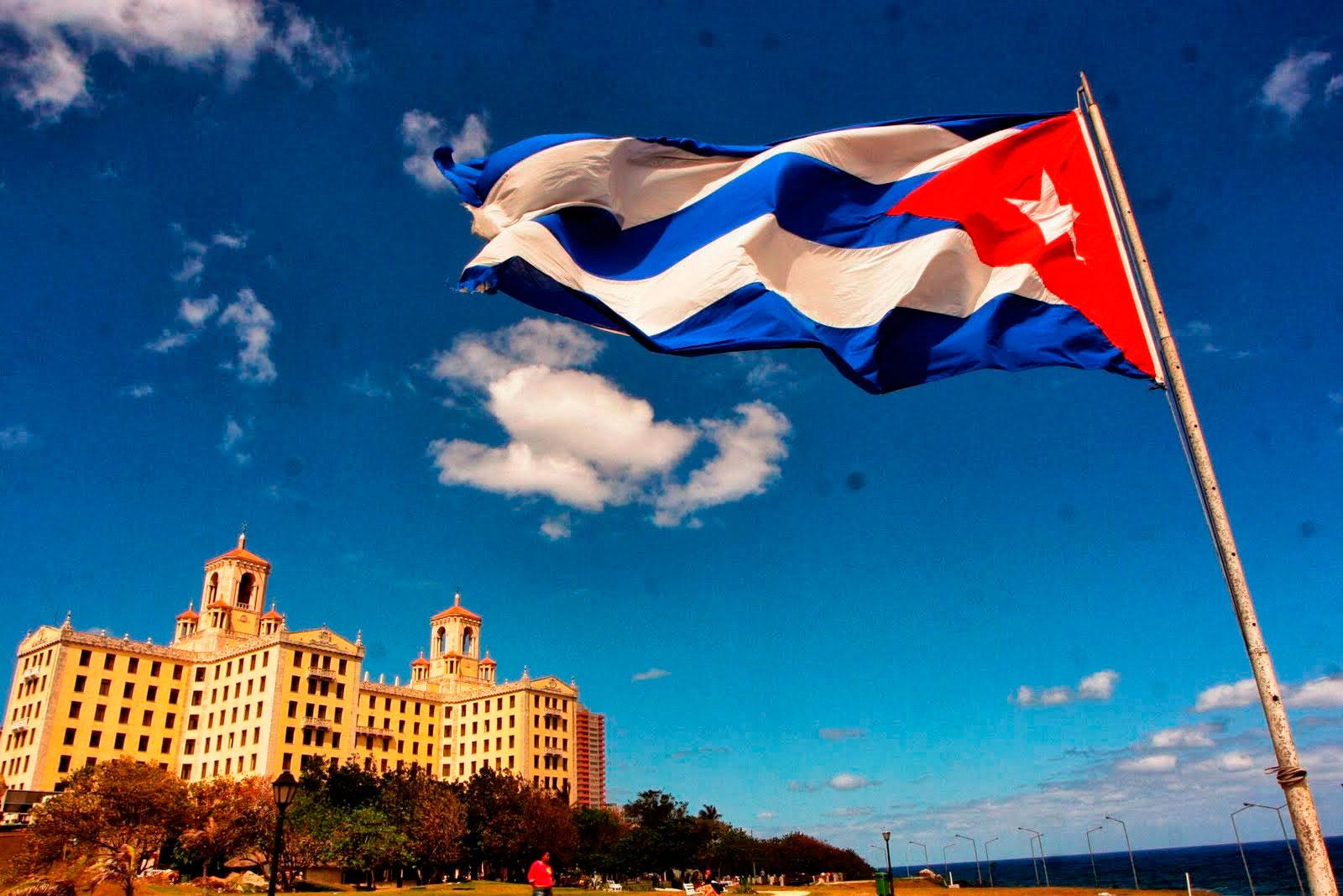 Quebec reafirma su interés por Cuba