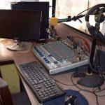 Aprueban reforma para penalizar a estaciones de tv o radios pirata