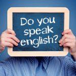 Cómo lograr ser el Godínez del mes en tu empresa reforzando tu inglés