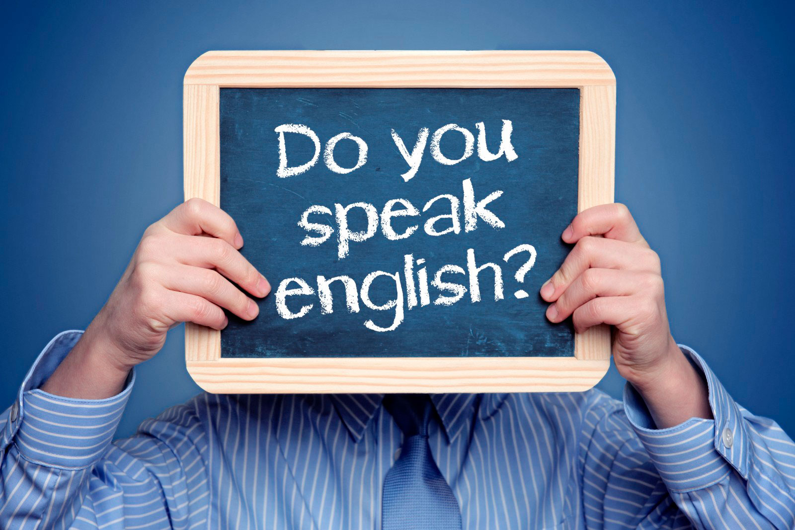 5 consejos para reforzar tu inglés