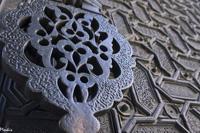 Realizan actividades culturales de la Quinta Semana Árabe
