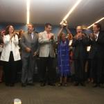 Reciben apoyo financiero y asesoría emprendedores de todo México