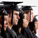 Recién egresados: ¿Dificultades para ingresar al mercado laboral?