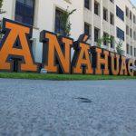 La Anáhuac, entre las tres mejores universidades en empleabilidad en México
