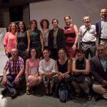 Nace la red de científicos españoles en México