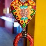 Regala piezas de corazones personalizadas en San Valentín