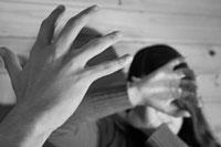 Relacionan violencia contra la mujer con problemas de salud reproductiva
