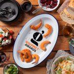 Restaurante poblano gana premio Gourmet Awards 2017