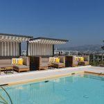 """Revista Fortune premia a los hoteles """"K"""""""