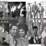 Rockabilly, vuelve la época de oro del Rock & Roll