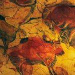 Confirman hallazgo de nuevas pinturas rupestres en 4 cuevas en Cantabria
