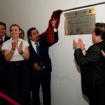 Inauguran en TSJCDMX primera sala de lactancia materna