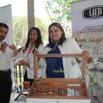 El Salón del Cacao y Tabaco Dominicano llega a México