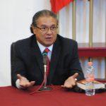 El periodista Vladimir Galeana Solórzano fue quien realizó los comentarios sobre la obra literaria