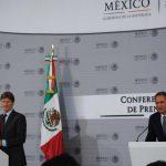Con desfile de Día de Muertos, carreras de autos y Paul McCartney, México ganó el gran premio