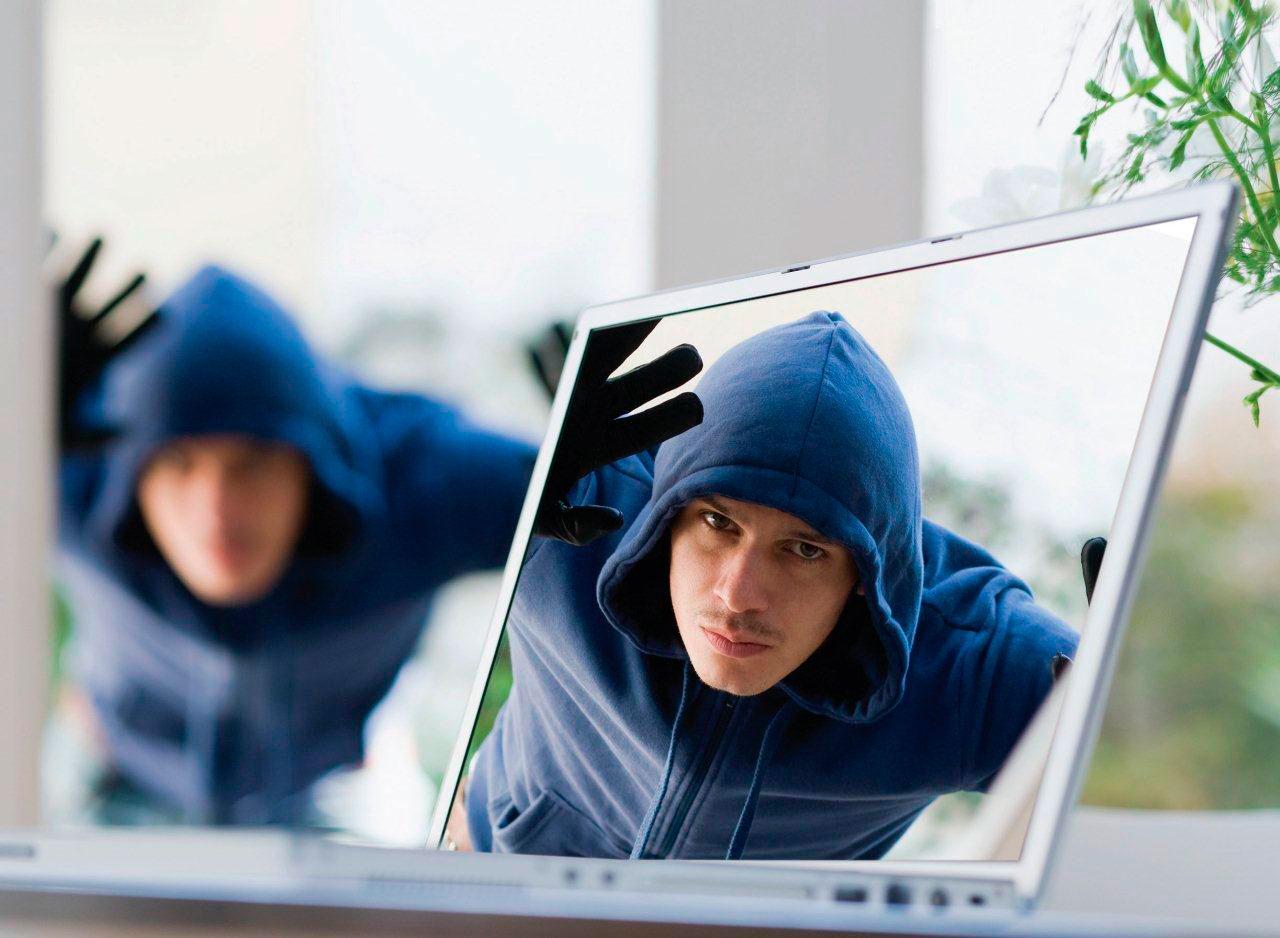Se puede olvidar el bronceador pero no la seguridad en casa - Sistemas de seguridad para casas ...