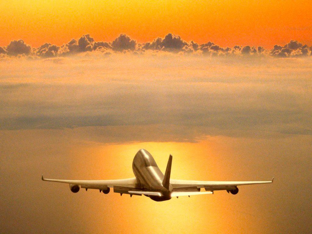 Nuevas medidas de seguridad para vuelos a Estados Unidos