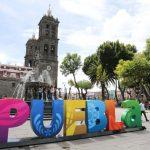 Semana Santa en Puebla con Festival de Música Sacra