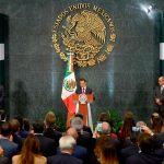 """Se va Nuño del """"salón"""" de la SEP; """"inscribe"""" presidente Peña a Otto Granados"""