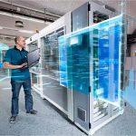 Siemens realiza reclutamiento de proveedores mexicanos